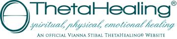 http://zdravaterapie-cz.maja.beehosting.cz/public/media/obrazky/theta_1.png